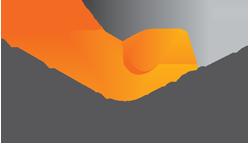 Ventri Techniek Logo