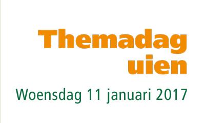 themadag-uien-2017