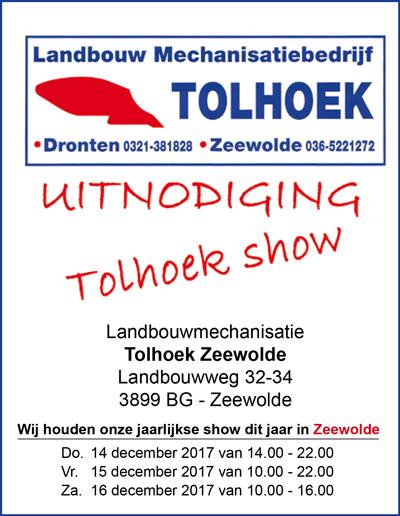 Tolhoek-show-2017-2