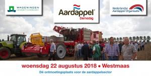 Aardappeldemodag_22-08-2018_Westmaas
