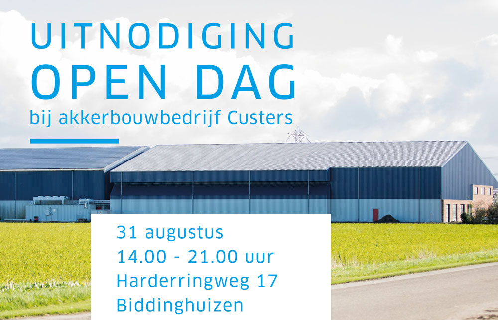 OpenDag-Custers-31aug2018